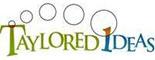 Logo-Taylored